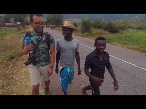 AFRICA TRIP 2017: MALAWI