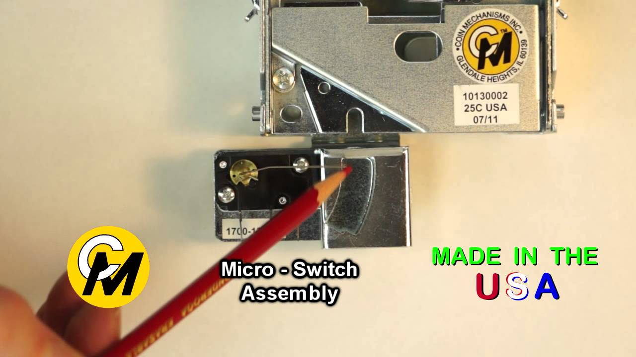 Wiring Further Micro Switch Wiring Together With How To Wire A 3