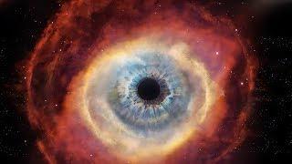 Pale Blue Dot – Pala blua punkto (ESPERANTO)