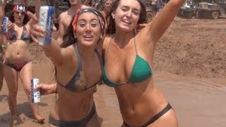 Repeat youtube video Louisiana Mudfest 2 - Trucks
