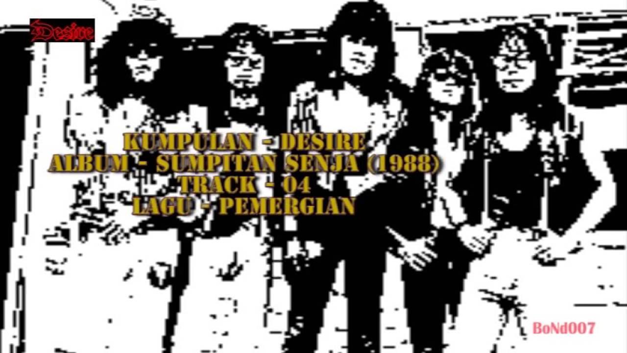 desire-sumpitan-senja-04-pemergian-bond007