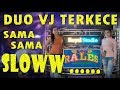 Dj Slow ❗ - Ot Rales Sugihwaras Muara Telang Oki