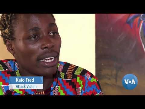 Kenya High Court Ruling on De-Criminalizing Gay Sex Awaited by LGBT Community