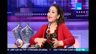 حمدي الميرغني من مسرح الجامعة وستاند أب لمسرح مصر    الارتجال سر النجاح15 مارس