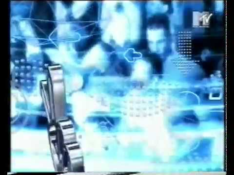 MTV Dancefloor Chart intro (1999)
