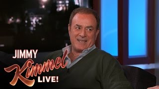 """Gambar cover Al Michaels on the """"Miracle on Ice"""" Game"""