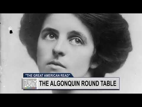 The Round Table's Legacy