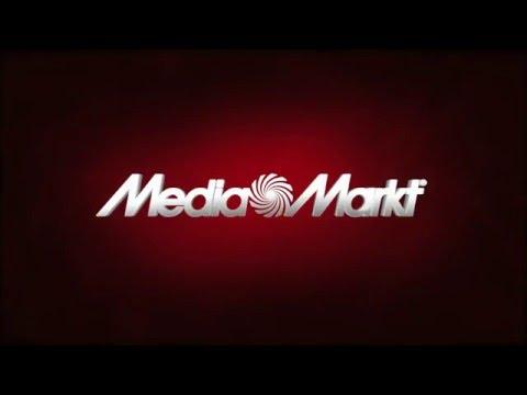 Секретная распродажа Media Markt