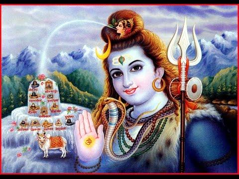 Bum Bhole Bum - बम भोले बम    Latest Shiv Bhajan By Aashish    Bhole Ka Welcome