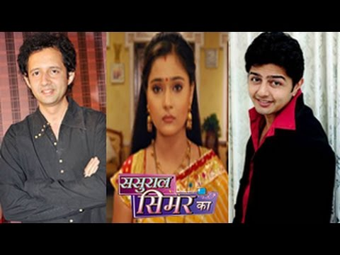 Simar ka 24th december 2014 full episode mystery unfolds with new