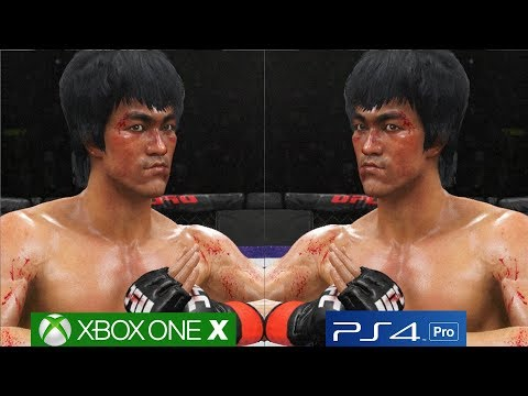 Call Of Duty Black Ops 3 Ps4 Vs Xbox One Vs Pc Final Face Off Youtube