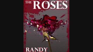 Roses Endorsement