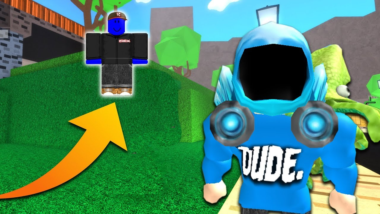 blue guest roblox account
