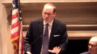WLF Supreme Court Briefing: The October 2012 Term