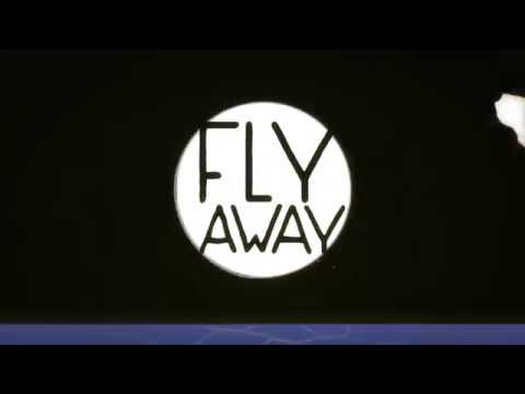 Marker Starling - Fly Away Mp3