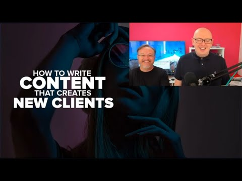 Create Content That Creates Customers