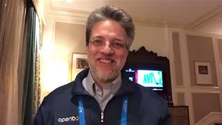 Beyond PLM - introducing Musings about Bill of Materials video blog