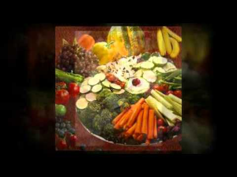 vegetarian-diet-plans-for-weight-loss-planning