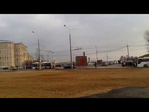 знакомства москва парк победы