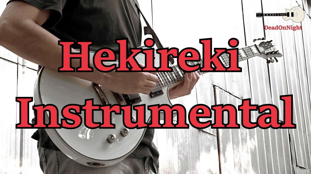 Hekireki Last Alliance Ringtone Mp3 3 48 Mb Bank Of Music