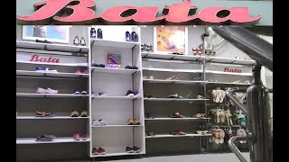Bata winter shoes collection n…