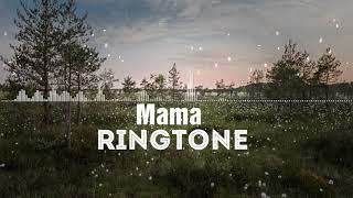 Mama Ringtone BGM|English Ringtone|Free Download
