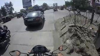 Kalyan Shil Road