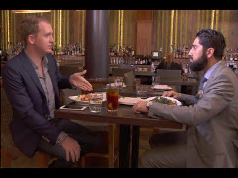 Million Dollar Listing San Francisco Review Season 1 Episodes 1, 2, 3, & 4