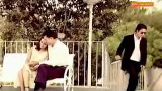 Nepali Pop Song-Nabhana By Adrian Pradhan (www.hamrobuffalo.com)