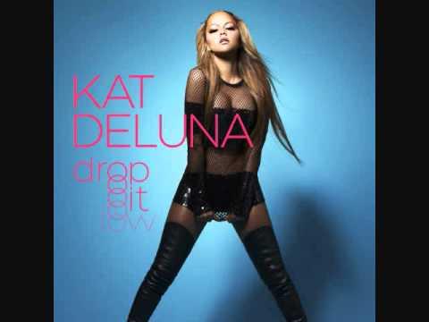 DROP IT LOW   Remix  Kat Deluna feat Fo Onassis