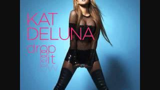 Скачать DROP IT LOW Remix Kat Deluna Feat Fo Onassis