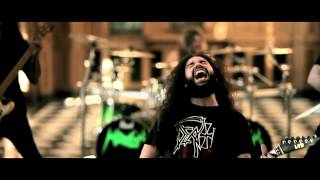 "HAVOK- ""From the Cradle to the Grave"" Official Video"