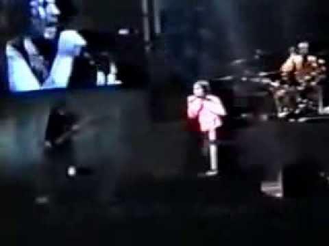Ozzy Osbourne - Children Of The Grave Lyrics | MetroLyrics