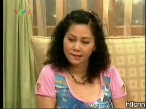 Nhat Ky Vang Anh 2-2007.6.06-Part 1