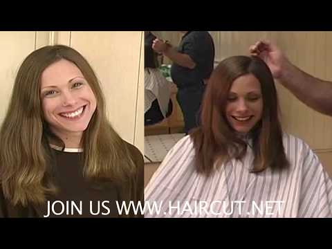 Army haircut from YouTube · Duration:  9 minutes 9 seconds