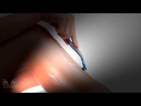 SAIU!! SUPER ULTRA MEGA PACK DE TEXTURAS COM DE 310 SKINS QUE VAI TE IMPRESSIONAR from YouTube · Duration:  7 minutes 6 seconds