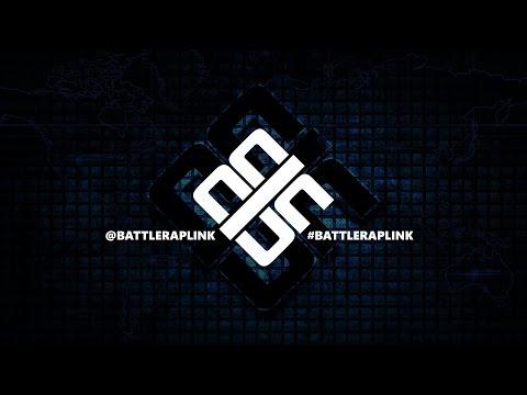 BattleRap.Link Podcast Ep.00 🔥Hosted by XCEL & Walt Penderhughes