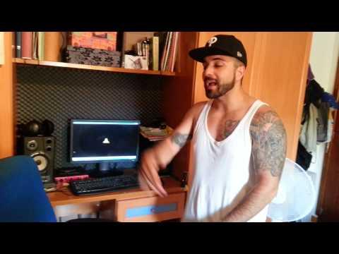 Video para DjFankyMusic