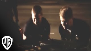 Video Southland- Accident download MP3, 3GP, MP4, WEBM, AVI, FLV Agustus 2017