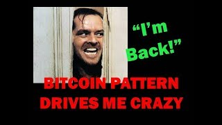 Bitcoin Litecoin Ethereum  -Technical Analysis and Market Update