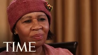 10 Questions for Jamaica Kincaid