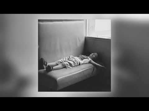 Drøne - The Stilling (feat. Mark Van Hoen & Mike Harding) [Audio]