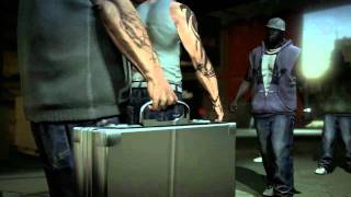 Call of Juarez: The Cartel - Launch Trailer [US]