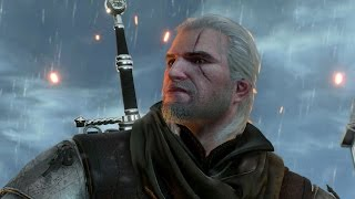 The Witcher 3: Wild Hunt - Gameplay Trailer