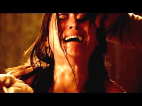 Inama Nushif - Brian Tyler (She is Eternal)
