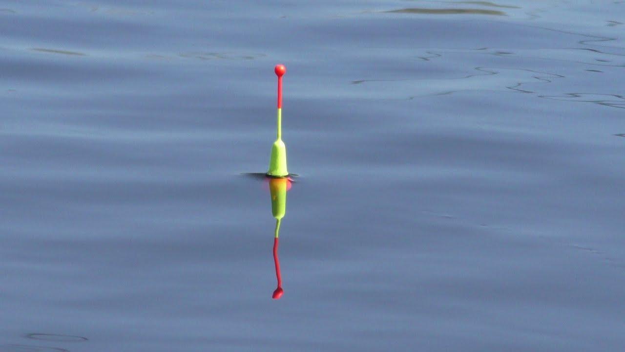 Рыбалка. КАРАСЬ дуреет от этой НАСАДКИ. Рыбалка на карася весной на поплавок 2018