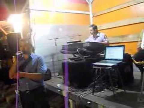 Formatia Adri-Star  muzica de petreceri Tel.069715682