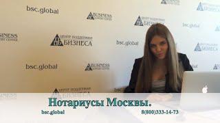 видео Адрес измайловский кремль