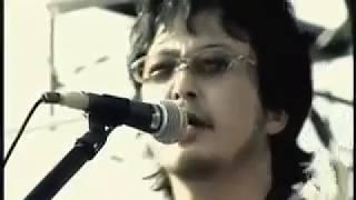 Baixar Okuda Tamio - Tripper [Music Video]