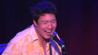 Big Head Todd And The Monsters - 4K - 05.20.17 - Ardmore Music Hall - Full Set